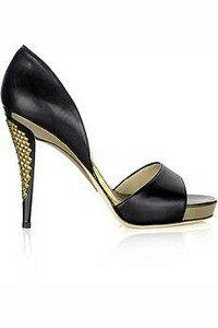 Jimmy_Choo_1