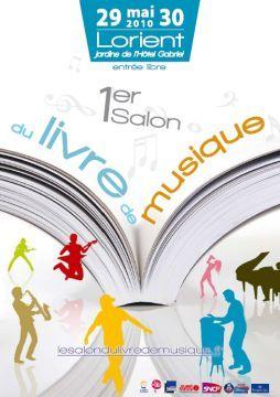 salon_du_livre_de_la_musique