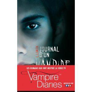 JournalVampireT3
