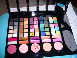 Make_up_n_3_palette