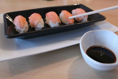repas jap 032