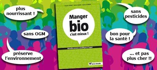 http://www.vivre-a-chalon.com