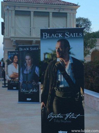 blacksails-monaco