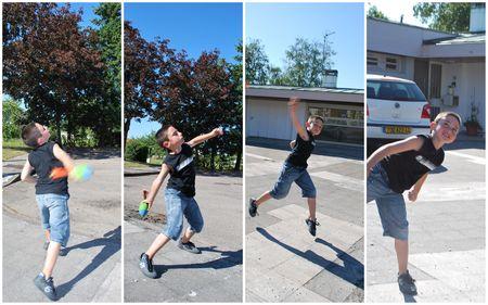 2011_05_23_Aiko__Nils_et_Liam6