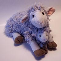 mama_sheepy