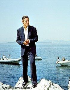 Georges_Clooney_1