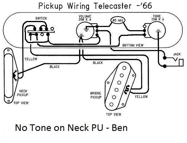 Telecaster Texas Special Wiring Diagram, Telecaster, Free