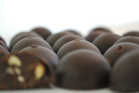 chocolats__13_