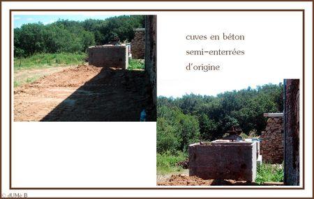 anciennes_cuves_de_boniveau