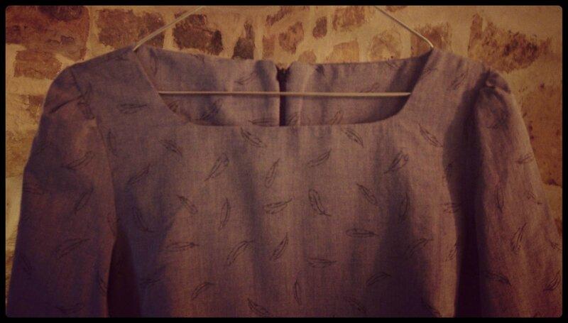 robe7