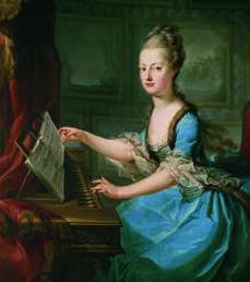 Marie_Antoinette_au_pianoforte_par_Franz_Xavier
