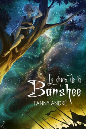 Le choix de la Banshee