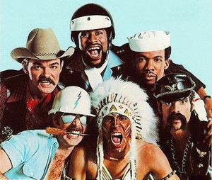 villagepeople_vp2