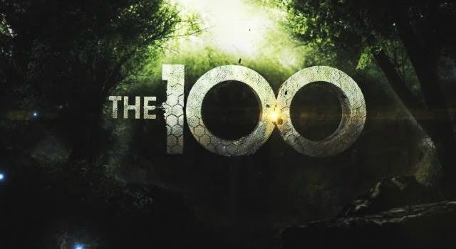 the-100-logo-wide1