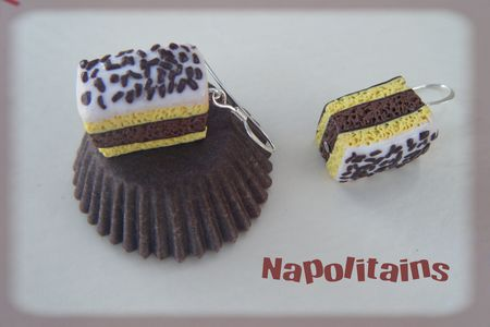 napolitains