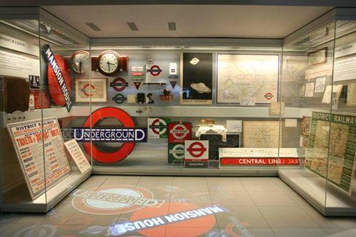 london-icons