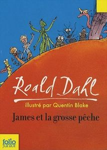 James_et_la_grosse_peche