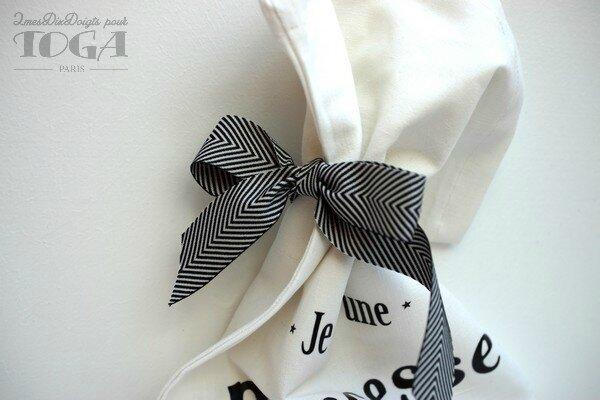 sac cadeau_princesse_2mesdixdoigts (2)