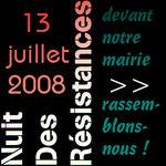 Nuit_des_R_sistances_1