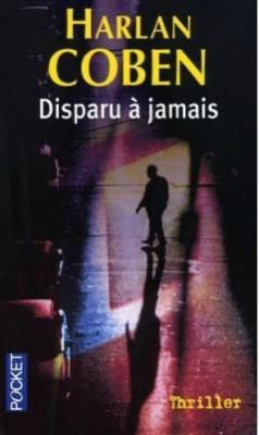 Disparuajamais