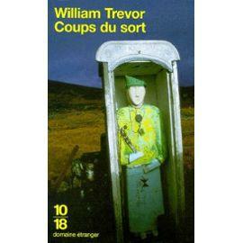 Trevor-Elleston-Coups-Du-Sort-Livre-896815605_ML