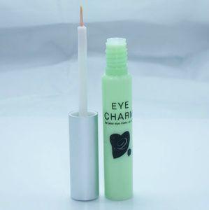 eyecharm