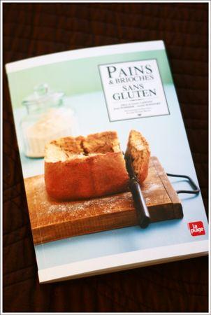 pain_sans_gluten_5