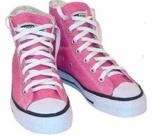 pink_sneakers