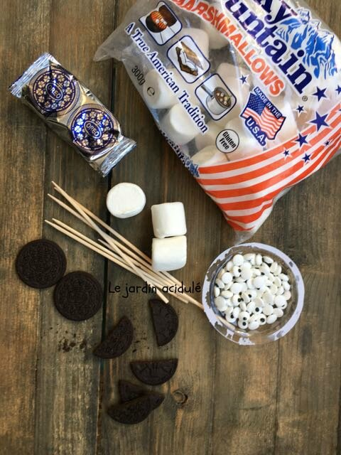 bat marshmallows1