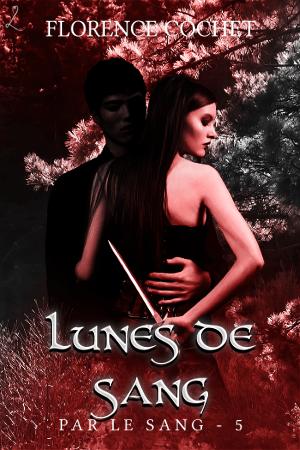 Lunes_de_sang