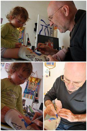 2011_05_24_A_ko_en_vacances_chez_papy_et_mamy1