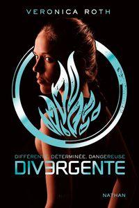 Divergente12