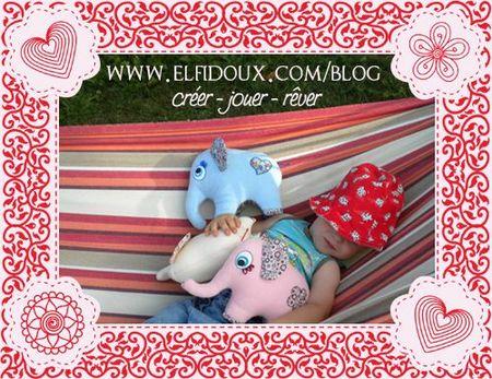 blog-elfidoux