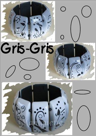 Bracelet_Gris_Gris