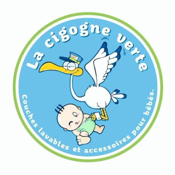 http://www.lacigogneverte.fr/