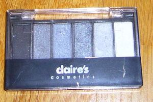 Make_up_n_16_palette