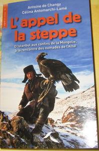 appel_de_la_steppe