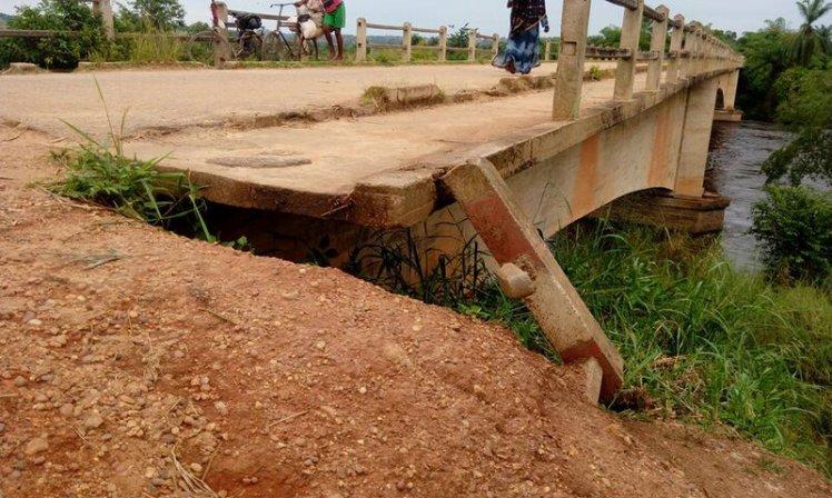 pont sur lulua 1