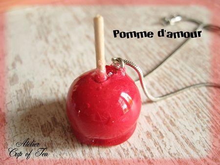 pommedamour_