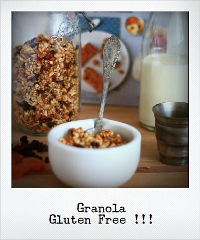 granola_sans_gluten_2
