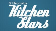 kitchenstars