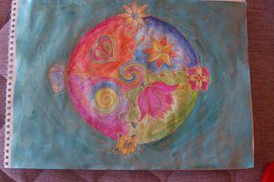 Watercolour_Mandala