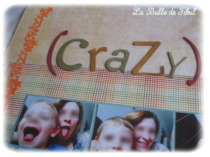 Crazy 02_la bulle de fibul