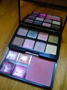 Palette_Too_Faced_Glamour_to_go_II__5_