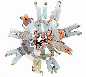 group_of_business_people_brainstorming_thumb6524494
