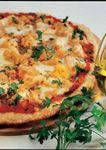 pizza_quatre_saisons__4568