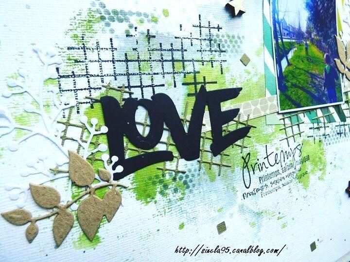 Love Printemps 3