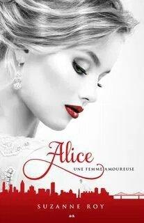 Alice une femme amoureuse