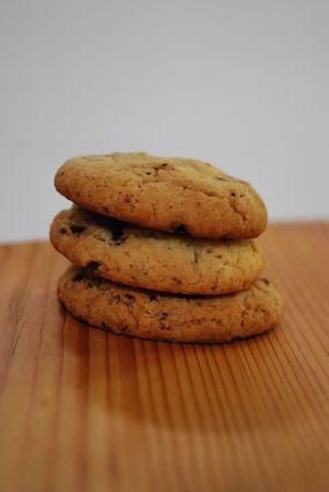 florentins_et_cookies_048