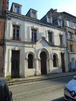 synagogue (2)